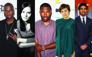 ARTS_-top-five-rising-stars