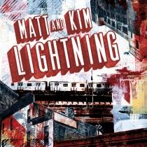 ARTS_Lightning