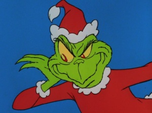 How-the-Grinch-Stole-Christmas-christmas-movies-17366305-1067-800