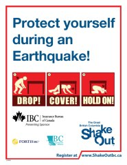 ShakeOut_BC_2013_Poster_DCH_Protect