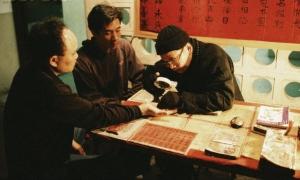 chinese-fortune-teller-hongkong1