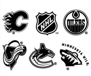 Sports-North-Western-NHL