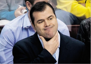 Sports_Canucks-Vigneault