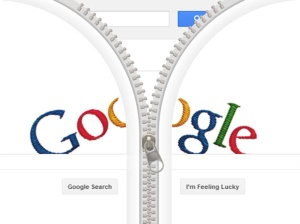 google-zip