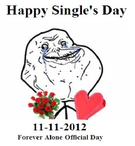 Happy_Singles_Day_2012_