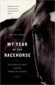 My-Year-of-the-Racehorse-Cover