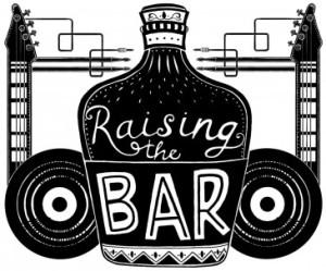 raising-the-bar_tosize-365x304