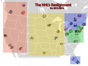Sports_NHLs-new-regions-1024x770