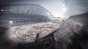 Sports_Sochi-2014-olymic-stadium