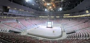 Sports_Sochi-hockey