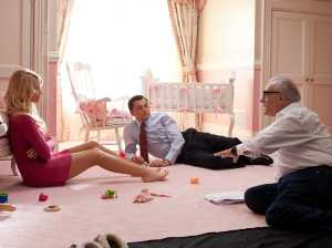 if-you-liked-the-wolf-of-wall-street-then-youll-love-this-behind-the-scenes-video[1]