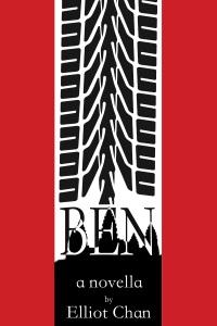 Cover Ben1