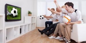 Opinions_Watching-Sports