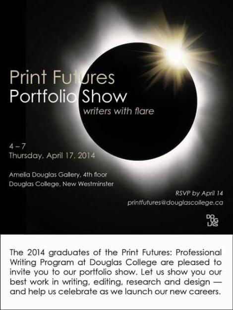 PRFUshow_e-invite_17Mar14