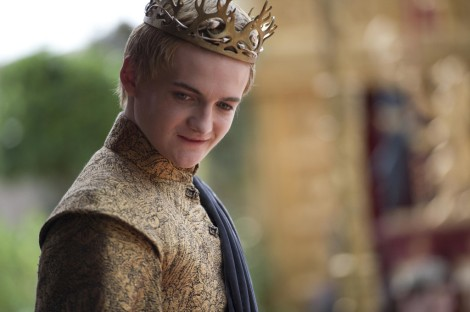 Opinions_long-live-the-king_Jack-Gleeson-Joffrey-Baratheon