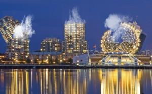 Opin_Vancouver-earthquake