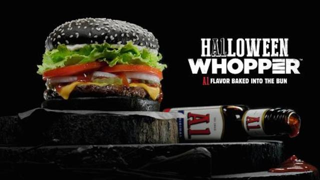 Halloween Burger from Burger King_1443301965172_24439531_ver1.0_640_480