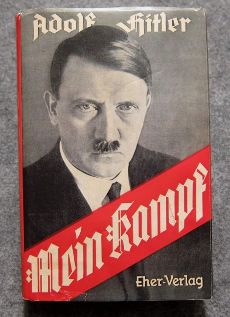 Opinions_Mein-Kampf