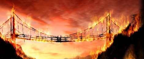 burning-bridge