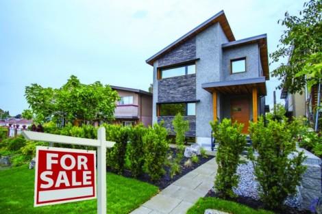 forsalehouse-768x512