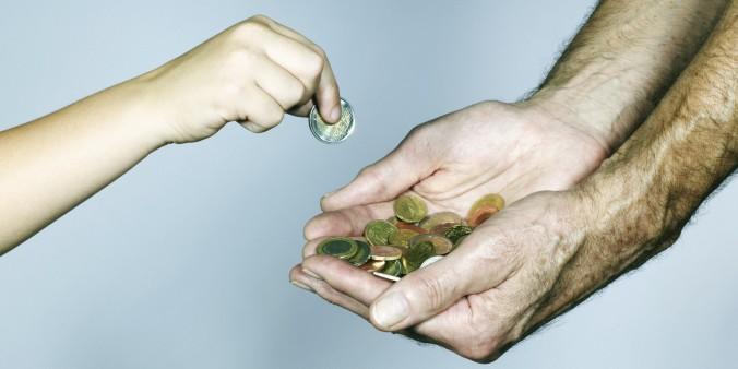 o-GIVING-MONEY-facebook.jpg