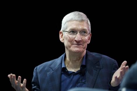 Opinions_Apple-768x512