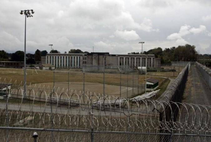 Opinions_prison-768x516